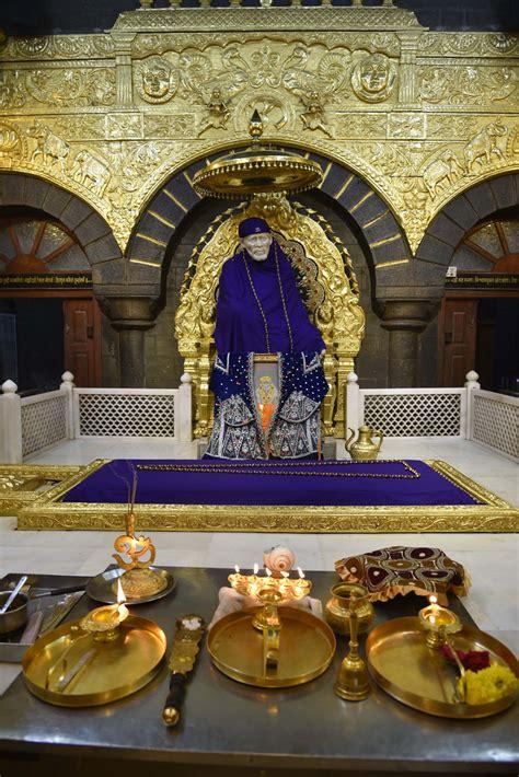 sai baba photo gallery shri saibaba sansthan trust shirdi
