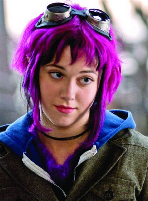 ramona flowers  league  utter disaster chaos