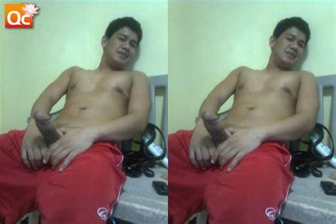 Huge Filipino Cock Queerclick