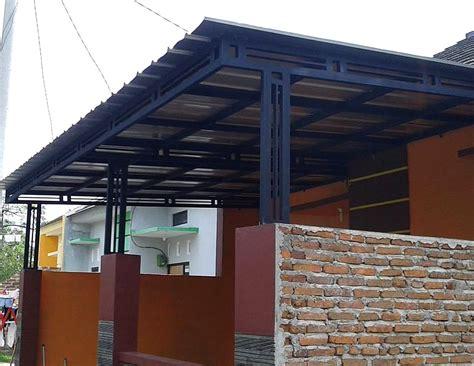 canopi murah kanopi rumah minimalis
