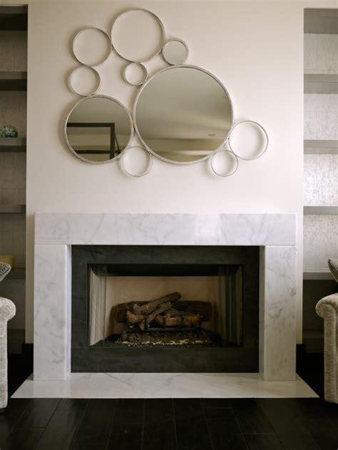 custom contemporary stone fireplace mantels bt