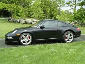 Porsche Nice : sell used nice clean 2006 porsche 911 997 carrera s coupe needs 3 8 engine in springfield ~ Gottalentnigeria.com Avis de Voitures
