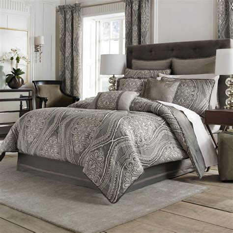 size comforter bedding size chart beddingstyle king size comforter on a
