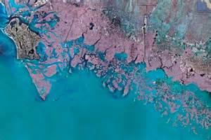 Marco Island Everglades City Map