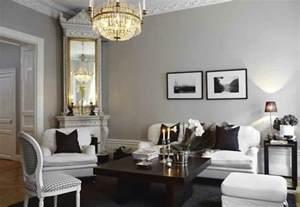grey livingroom swedish living room living room skonahem