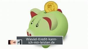 Wieviel Kredit Kann Ich Mir Leisten Hauskauf : wieviel kredit kann ich mir leisten f r haus auto ~ Lizthompson.info Haus und Dekorationen