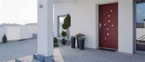 Porte Blindée Maison : stylea s ~ Premium-room.com Idées de Décoration