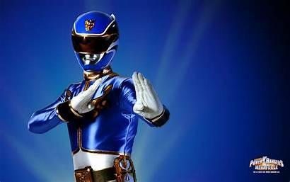 Rangers Power Megaforce Adventure Desktop Action Ranger
