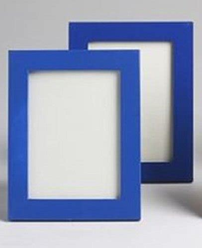 cadre photo 24 x 36 finest get quotations ikea nyttja frame x white set of frames cheap frames ikea find with cadre