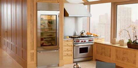 bi ug refrigerator  freezer  glass door price  reviews