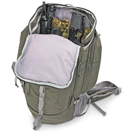 Kelty Redwing 50 Backpack  656089, Camping Backpacks At