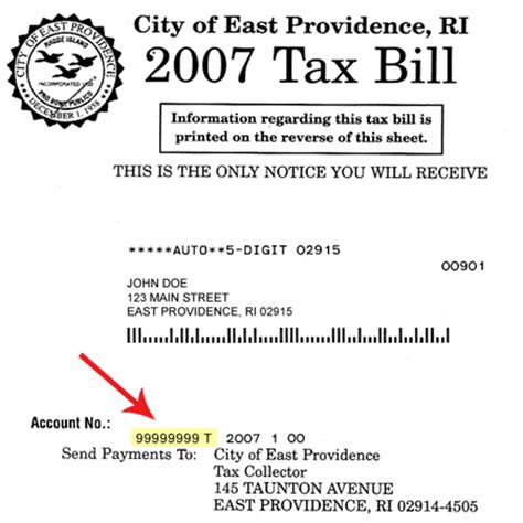 ohio department of taxation phone number obtaining a tax id number k k club 2016
