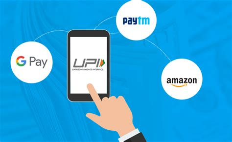 All payments on purse are escrowed (or held with a trusted third party) providing protection for bitrefill lets you buy amazon gift cards using bitcoin. Buy Bitcoin In India with Paypal, Paytm, Amazon Gift Card, Google Pay