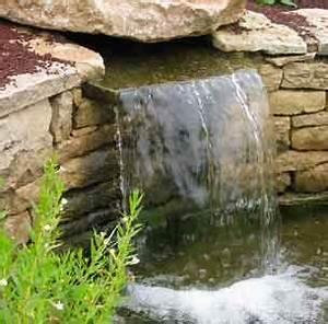 Fontaine Pour Bassin A Poisson : jardinier paysagiste montpellier lattes perols alentours arrosage ~ Voncanada.com Idées de Décoration