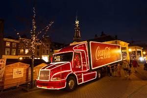 Coca Cola Adventskalender 2016 : coca cola weihnachtstruck 2016 termine der tour update ~ Michelbontemps.com Haus und Dekorationen