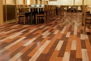 armstrong commercial flooring lvt creations arborart