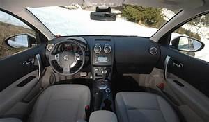 Nissan Qashqai Boite Automatique Avis : nissan qashqai 2 0 dci 150 ch ~ Medecine-chirurgie-esthetiques.com Avis de Voitures