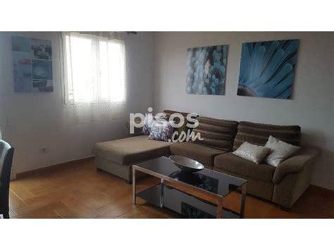 pisos de alquiler las palmas particulares alquiler de pisos de particulares en la ciudad de telde