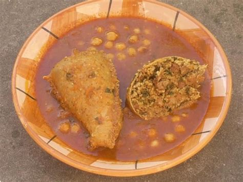 recette de cuisine marocaine recette de cuisine algerienne recettes marocaine