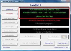 download eobd facile premium