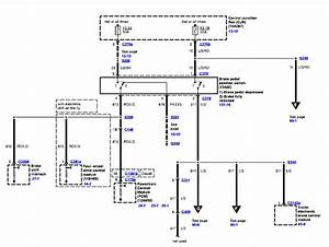 2000 F350 Turn Signal Wiring Diagram