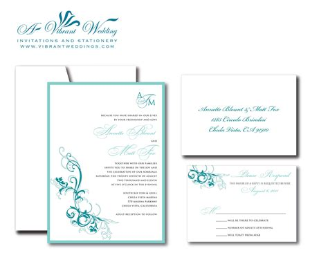 wedding invite template download wedding invite template wedding invitation templates