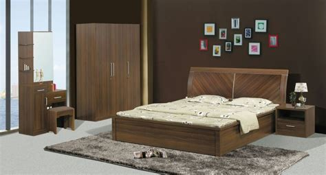 elegant minimalist bedroom furniture designs atzinecom