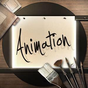 ini dia aplikasi pembuat animasi yang jitu dan keren