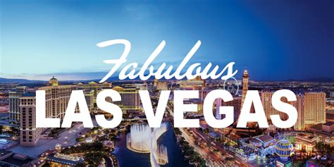 travel to las vegas guide for seniorsguide for seniors