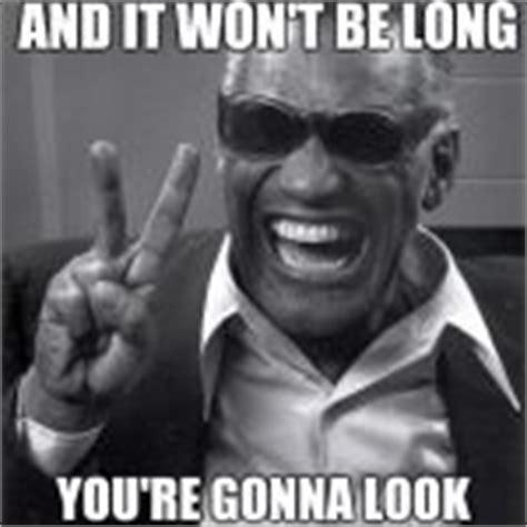 Ray Charles Memes - ray charles meme generator imgflip