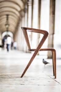 stuhl designer die coolsten und ungewöhnlichsten designer stühle 50 fotos archzine net