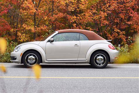volkswagen new beetle 2016 2016 vw beetle convertible release date auto cars