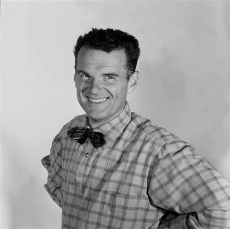 Charles Eames by Charles Eames Biography Charles Eames S Quotes