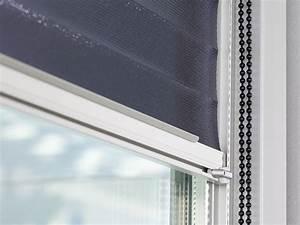Fenster Rollos Für Innen : multifilm rollos folienrollos f r gewerbe b rogeb ude multifilm ~ Watch28wear.com Haus und Dekorationen