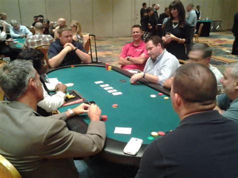 Hire Aces High Casino Parties  Casino Party Rentals In