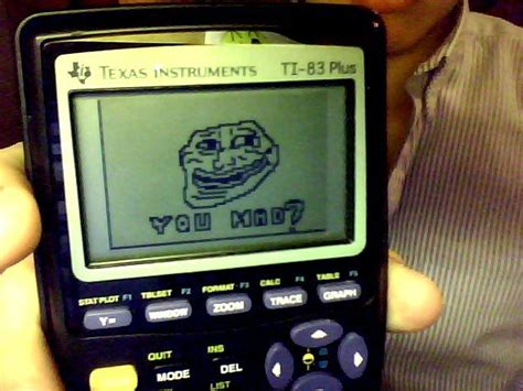calculator pictures  jokes funny pictures