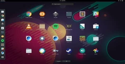 Top 35 Best Ubuntu Themes That Will Blow Your Mind Ubuntupit