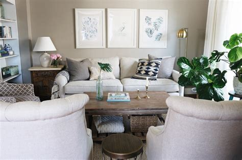 inspired room voted readers favorite top decorating