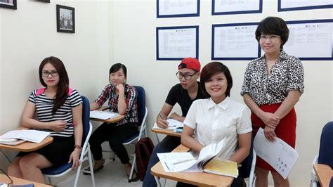 Kinh Nghiệm Học Tiếng Anh Giao Tiếp Dành Cho Người Mới Bắt Đầu Hoặc Mất Gốc