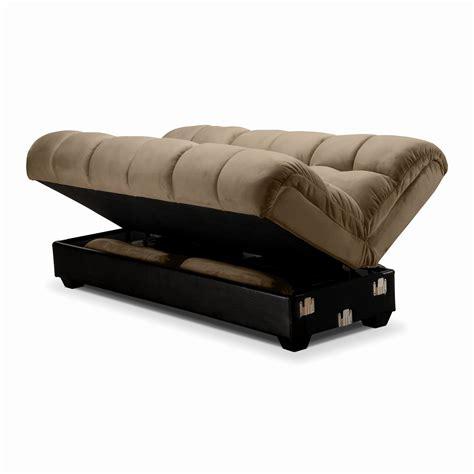 twin sleeper sofa mattress twin size futon sofa bed full size of futonfull futon
