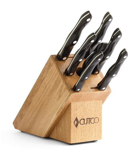 knife cutco deals sales friday sets block kitchen galley amazon knives why cutlery chef stainless classic handle cutting