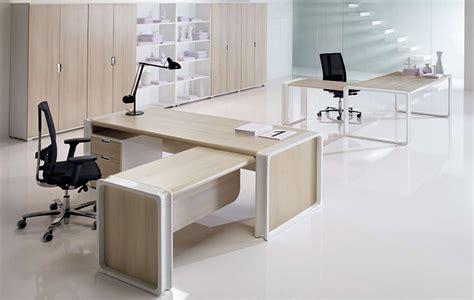 bureau professionnel design pas cher bureau professionnel mobilier de bureau design pas cher