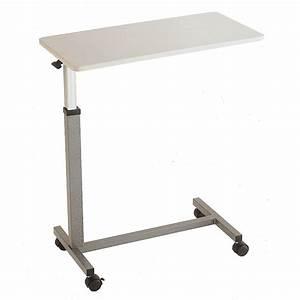 Table Pour Lit : table de lit invacare kauma ~ Dode.kayakingforconservation.com Idées de Décoration