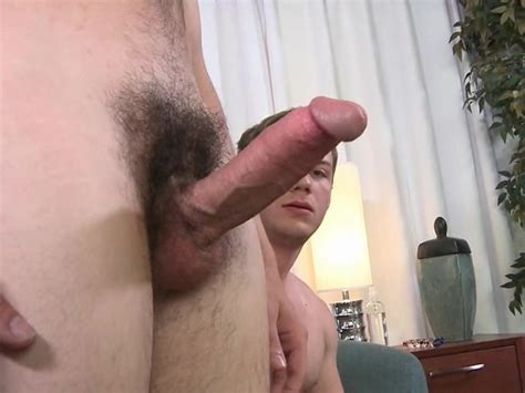 Str8 Sexy High School Wrestler S With 9 Cock Has First