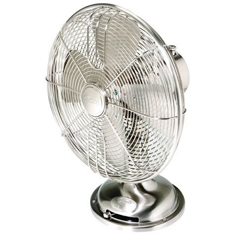how to circulate air with fans cannabis ventilation odor controll
