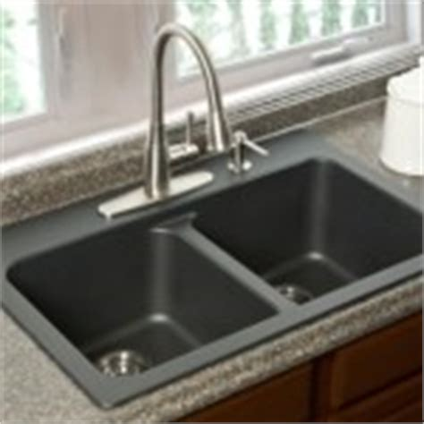 franke kitchen sinks granite composite franke kitchen sinks hac0 6683