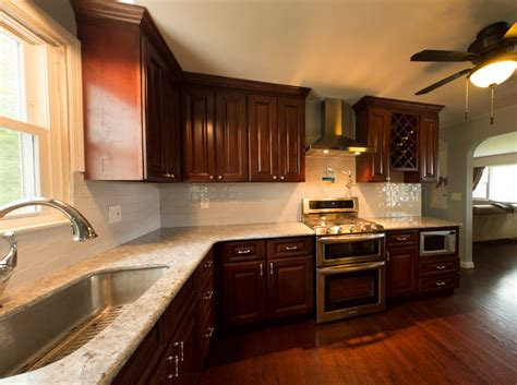 kitchen cabinets buy pacifica kitchen cabinets