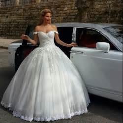 robe de mariã princesse robe de mariee fashion style princess lace wedding dress uk bridal gowns luxury sweetheart