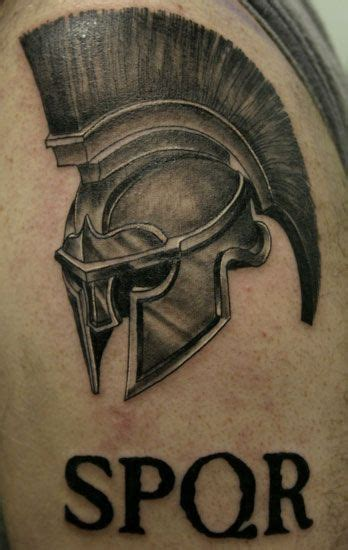 roman warrior tattoo drawings images  pinterest