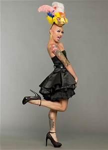 RuPaul's Drag Race - Rumored All-Stars short list - Oh No ...